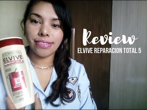 Buhok mask mustasa gelatin review