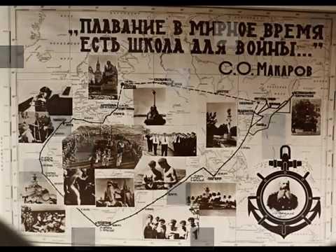 выпуск штурманов 1968 года ТОВМУ им. Макарова, Владивосток