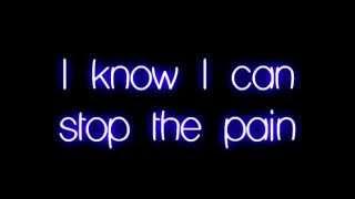 Evanescence - Whisper lyrics