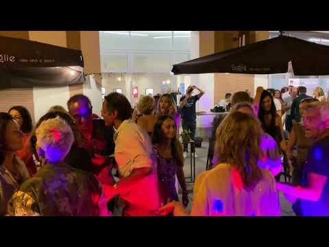Stil Novo Eventi DJ set animazione matrimoni Livorno musiqua.it