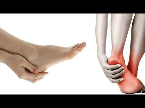Ob thorakale Osteochondrose kardiale Arrhythmien verursachen