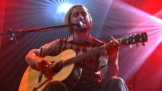 John Butler Trio // Live at Crossroads