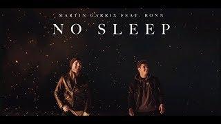 Martin Garrix Feat. Bonn   No Sleep (KEVU & VD Exclusive Bootleg)