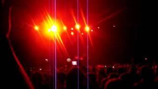 Silence - DJ Tiesto Na Cidade Maravilhosa -  Rio De Janeiro 2010