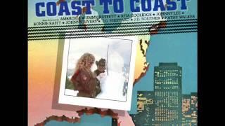 Coast To Coast Soundtrack | A5 | Johnny Rivers - Swayin' To The Music (Slow Dancin')