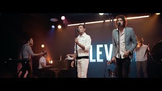 Gambar cover for KING & COUNTRY -