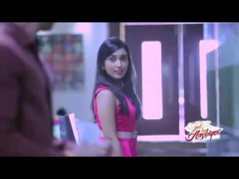 Office Romance   Yeh Hai Aashiqui   Season 4   Episode 19