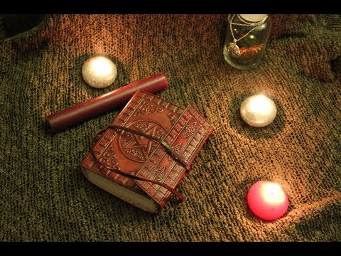 Simple money spells Simple ritual to get money fast using witchcraft