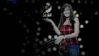 تحميل اغاني Star Academy 4 - Prime 4 - Part 15 MP3