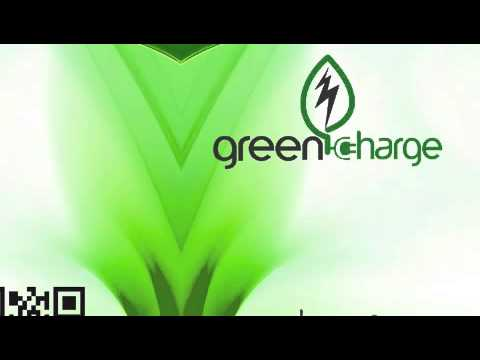 Video of GreenCharge: Coches electricos
