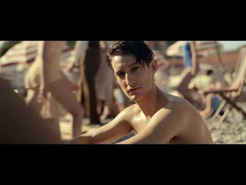 """""""הבטחה עם שחר"""": החיים המופלאים של רומן גארי"""