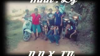 P.N.X.TM