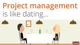 Funny (but true) Project Management Quotes