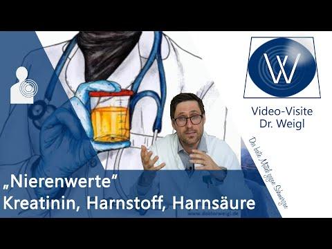 Was passiert nach der Prostatamassage