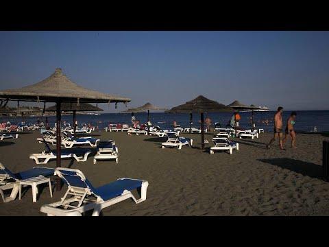 Κύπρος: Οι Βρετανοί δεν έρχονται