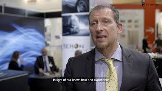 SEHON Innovative Lackieranlagen GmbH