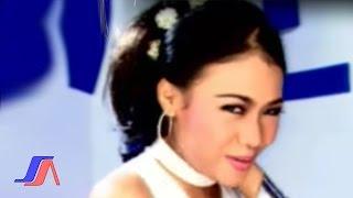 Gambar cover Wawa Marisa - Terlambat (Official Music Video)