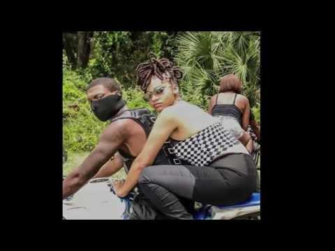 Loyal (remix) Kooki3 Doe ft Keyshia Cole and K. Michelle