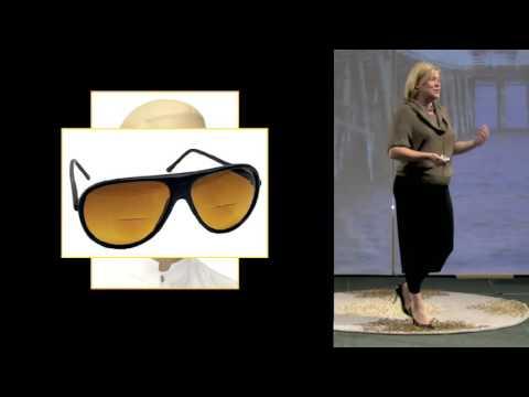 A látás javítása akupresszúrás masszázzsal