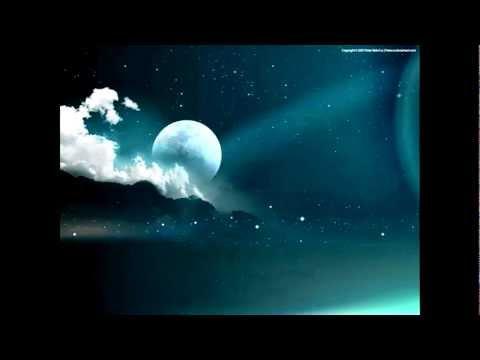 Significato della canzone Dormi amore di Adriano Celentano