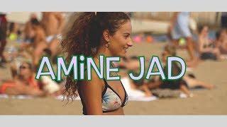 اغاني طرب MP3 Amine Jad - DIMA CONNECTÉE (EXCLUSIVE Music Video) | (أمين جاد - ديما كونيكتي (فيديو كليب حصري تحميل MP3