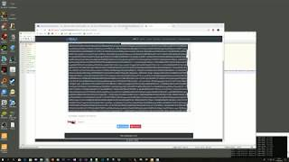 net deobfuscate - Free video search site - Findclip Net