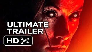 The Lazarus Effect - Ultimate Undead Trailer