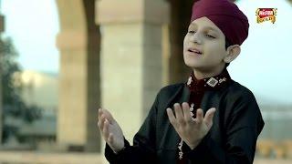 Arsalan Shah - Sawali Ko Khara Rehne Doh - Teaser
