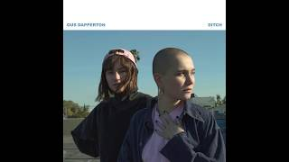 Gus Dapperton   Ditch