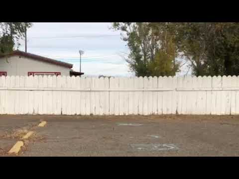 Video Of Malheur County Fairgrounds, OR