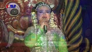 Salah Jatuh Cinta - Tembang Sandiwara Aneka Tunggal 2019