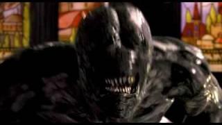 Resident Evil: Apocalypse (2004) Video