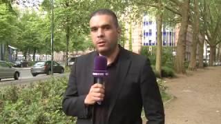 BeINsports Fussball-Berichterstattungen