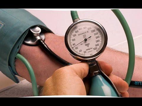 Скачки артериального давления  что делать - лечение давление как избавиться от неприятных симптомов
