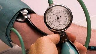Скачки артериального  давления - что делать| #скачкидавления #давление #edblack