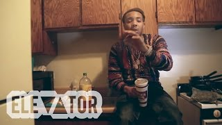 "G Herbo - ""Jugg House"" (Official Music Video)"