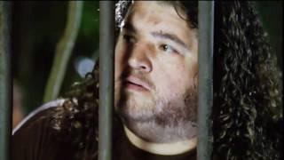 Сериал Lost - Остаться в живых, Lost Bloopers Season 6
