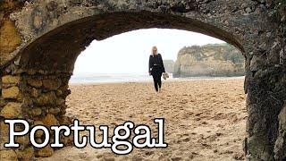 Travel vlog: short trip to LAGOS (Portugal)