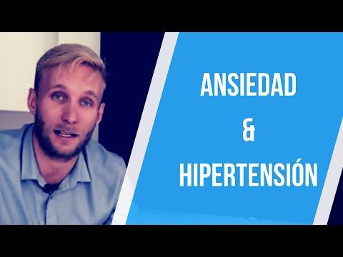 Causas hipertensión pulmonar y Tratamiento