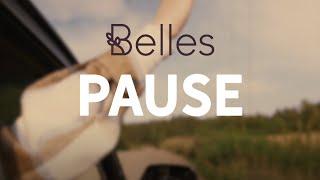 Belles Pause