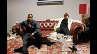 Fat Joe - Kilo (Ft. Clipse & Cam'ron)