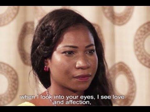 JENROLA - 2017 Latest Yoruba Movie