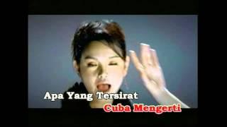 Siti Nurhaliza - Ku Milikmu (Official Music Video - High Quality Mp3)
