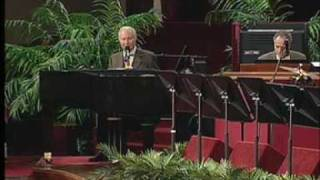 Jimmy Swaggart: Wasted Years