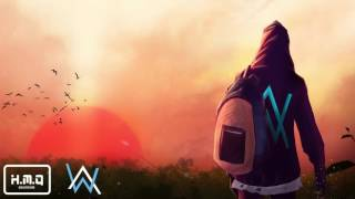 Top 20 Faded - Alan Walker [Ultimate Remix]  Faded mix collection 2016