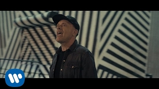 Max Pezzali - Due Anime (Official Video)