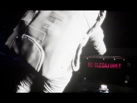"""Niški bend """"Plastic Sunday"""" objavio treći video singl """"Ne gledaj dole"""""""