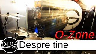 download o-zone despre tine mp3