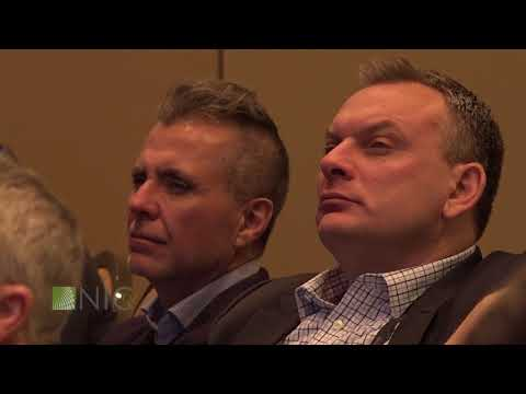 Collaboration, Innovation, and Value at NIC Spring Forum