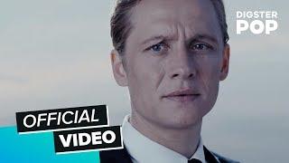 Matthias schweighfer fliegen Video